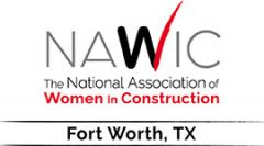 NAWIC Fort Worth Chapter 1