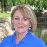 J. Kathy Hergesell